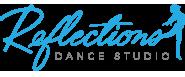 Reflections Dance Studio Lecanto Florida